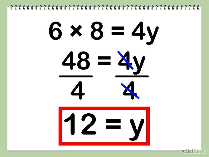Algebra 1 Homework Answers